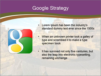 0000087320 PowerPoint Template - Slide 10