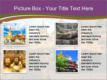 0000087320 PowerPoint Template - Slide 14