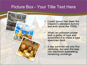 0000087320 PowerPoint Template - Slide 17