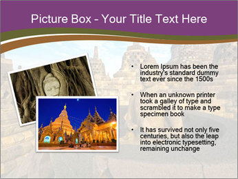 0000087320 PowerPoint Template - Slide 20