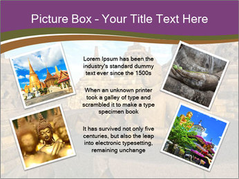 0000087320 PowerPoint Template - Slide 24