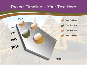 0000087320 PowerPoint Template - Slide 26