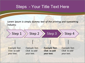 0000087320 PowerPoint Template - Slide 4