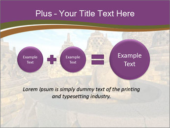 0000087320 PowerPoint Template - Slide 75