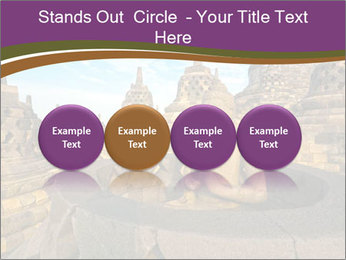 0000087320 PowerPoint Template - Slide 76