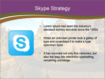 0000087320 PowerPoint Template - Slide 8