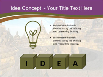 0000087320 PowerPoint Template - Slide 80