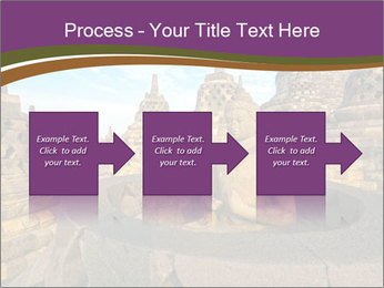 0000087320 PowerPoint Template - Slide 88