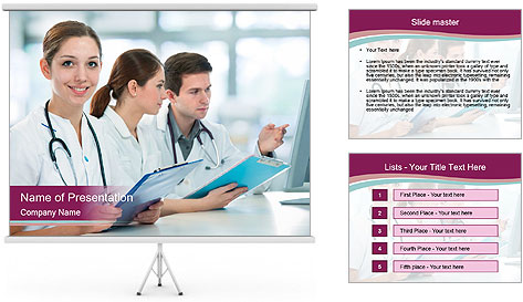 0000087321 PowerPoint Template