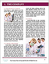 0000087321 Word Templates - Page 3