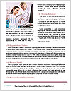 0000087321 Word Templates - Page 4