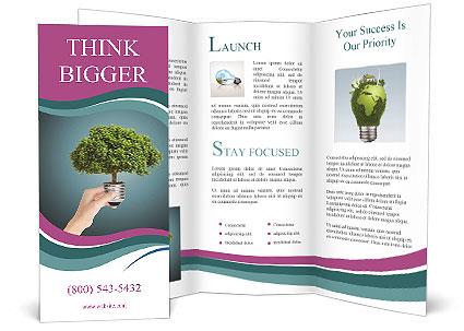 0000087322 Brochure Template
