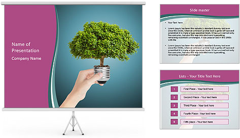 0000087322 PowerPoint Template