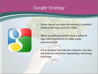 0000087322 PowerPoint Template - Slide 10