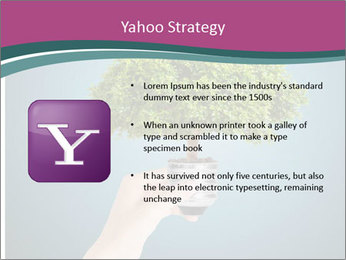 0000087322 PowerPoint Template - Slide 11
