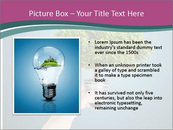 0000087322 PowerPoint Template - Slide 13