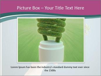 0000087322 PowerPoint Template - Slide 16