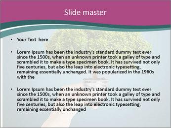 0000087322 PowerPoint Template - Slide 2