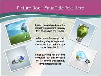 0000087322 PowerPoint Template - Slide 24