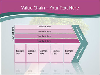 0000087322 PowerPoint Template - Slide 27