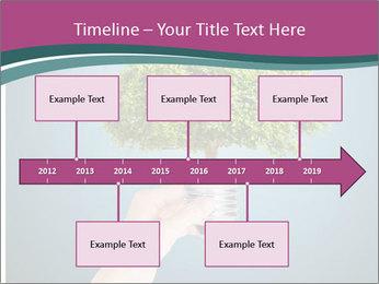 0000087322 PowerPoint Template - Slide 28