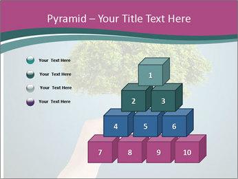 0000087322 PowerPoint Template - Slide 31