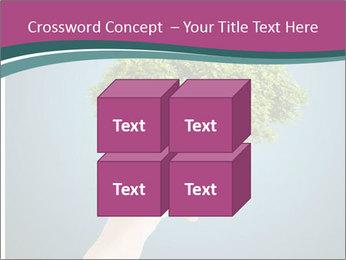 0000087322 PowerPoint Template - Slide 39