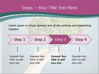 0000087322 PowerPoint Template - Slide 4