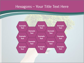 0000087322 PowerPoint Template - Slide 44