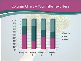 0000087322 PowerPoint Template - Slide 50
