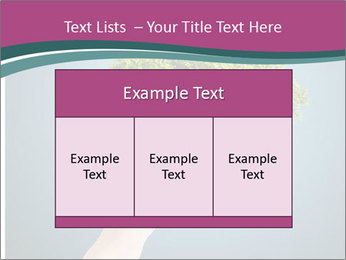 0000087322 PowerPoint Template - Slide 59