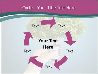0000087322 PowerPoint Template - Slide 62