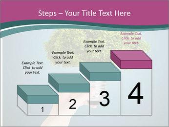 0000087322 PowerPoint Template - Slide 64
