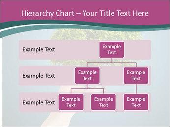 0000087322 PowerPoint Template - Slide 67