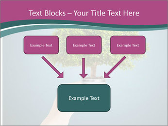 0000087322 PowerPoint Template - Slide 70