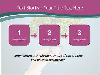 0000087322 PowerPoint Template - Slide 71