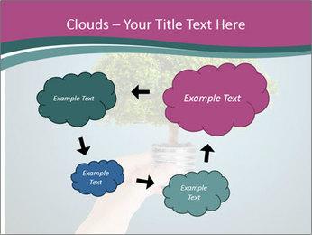 0000087322 PowerPoint Template - Slide 72