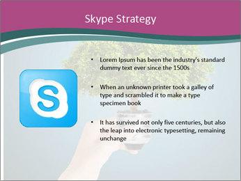 0000087322 PowerPoint Template - Slide 8