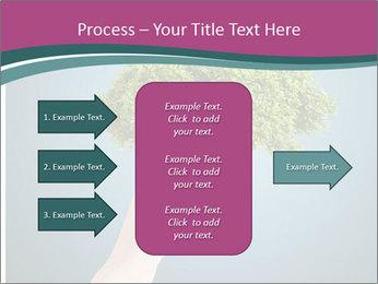 0000087322 PowerPoint Template - Slide 85