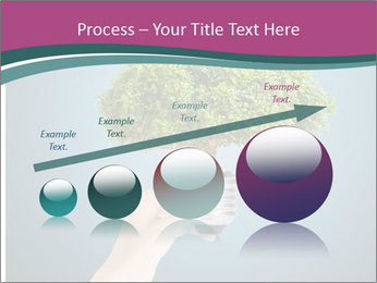 0000087322 PowerPoint Template - Slide 87