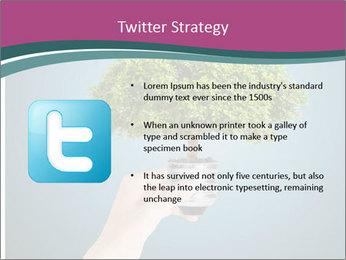 0000087322 PowerPoint Template - Slide 9
