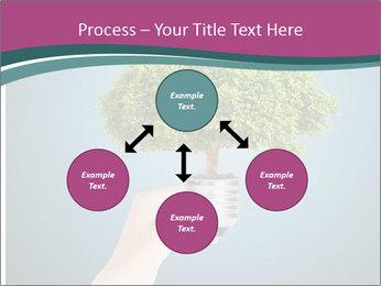0000087322 PowerPoint Template - Slide 91