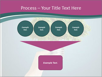 0000087322 PowerPoint Template - Slide 93