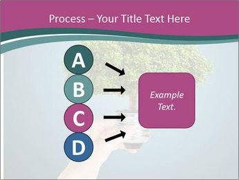 0000087322 PowerPoint Template - Slide 94