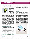 0000087322 Word Templates - Page 3