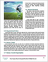 0000087322 Word Templates - Page 4