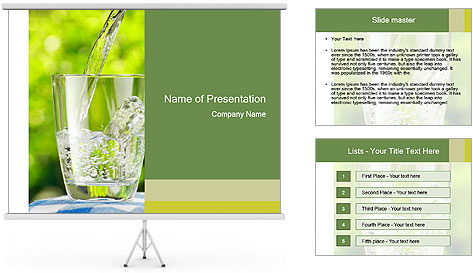 0000087323 PowerPoint Template