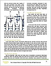 0000087323 Word Templates - Page 4