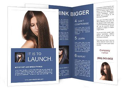 0000087324 Brochure Template