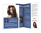 0000087324 Brochure Templates